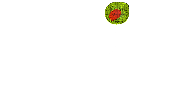 Ennio's